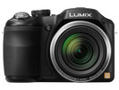 Thumbnail Panasonic Lumix DMC-LZ20 Series Service Manual Repair Guide